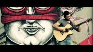 MADNESS (Muse) - Guitar Luca Stricagnoli