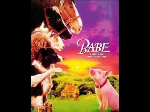 Babe Mice Blue Moon 116