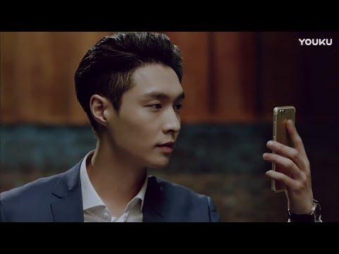 170526 华为 Huawei Nova 2 CF (60s) 张艺兴 Zhang Yixing LAY