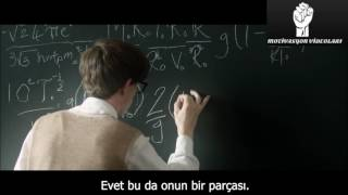 YGS Motivasyon Videosu!!!