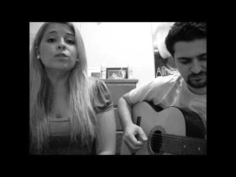 Baixar Aline Gil - Música de Deus (Daniela Araújo) - (Filho)