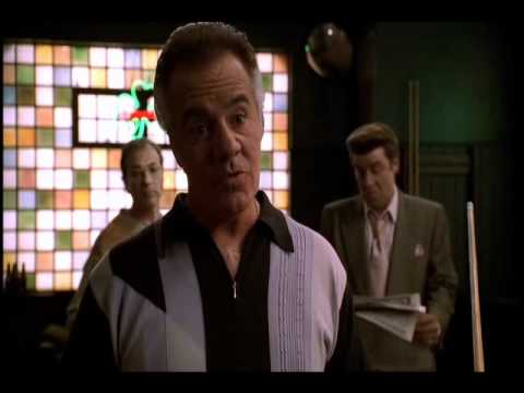 25 great paulie walnuts quotes
