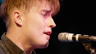 Sam Fender - Full Session (Live at The Current Day Party)