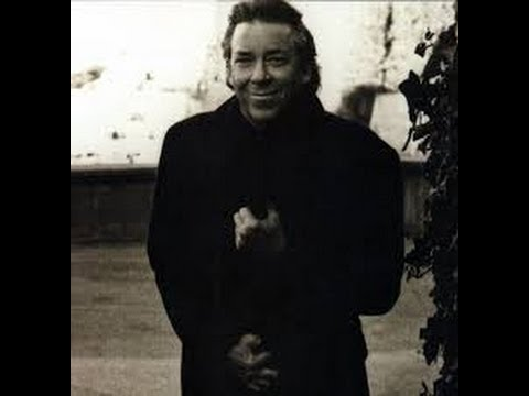 Boz Scaggs   Time from Fade Into Light