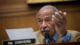 Rep.John Conyers faces investigation over sexual harassment claims
