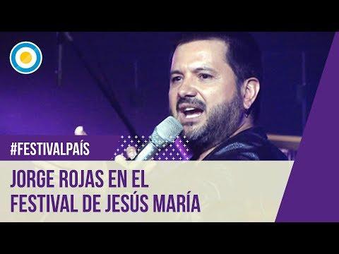 Festival de Jesús María 2012 07-01-12 (1 de 5) - Jorge Rojas