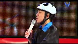 Thầy tào lao Trấn Thành_Nguyễn Đức.mp4