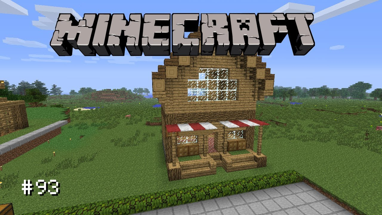 Minecraft How To Make Bread And Cake