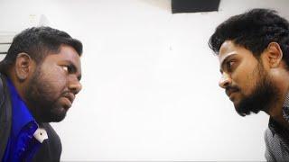 One Day CEO ft. Viva Harsha | Shanmukh Jaswanth | Infinitum Network Solutions
