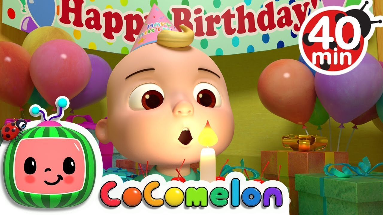 free-download-mp3-birthday-songs-happy-birthday-to-you