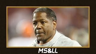 The Top Candidates for the Browns Defensive Coordinator Job - MS&LL 1/16/20
