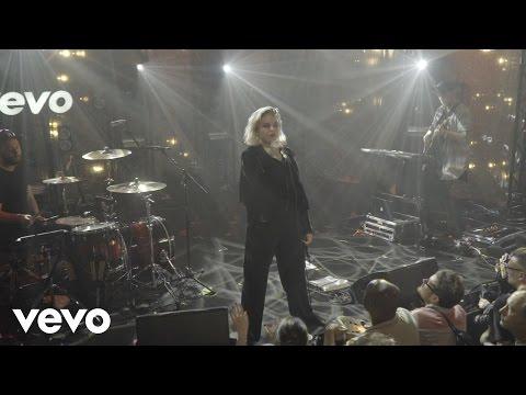 KLOE - Feel (Live) - Vevo @ The Great Escape 2016