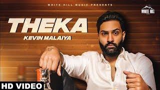 Theka – Kevin Malaiya – Veet Baljit