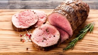 How To Slow Cook Meat