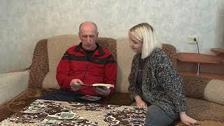 В эти дни продолжают чествовать и вспоминать ветеранов Великой Отечественной войны