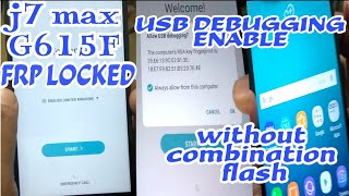 How To Make Combonation File | Samsung Combination Files