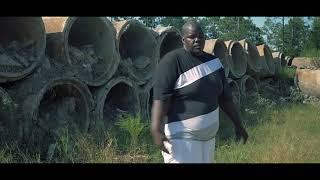 Extra Faded (Music Video) Big Menace. Filmed by #CJWartley