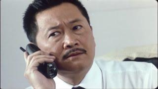 Em Thư Ký Và Giám Đốc  Full HD   Phim Tình Cảm Việt Nam Mới Hay