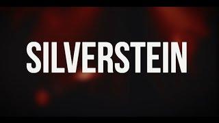 Silverstein (full set) @ Chain Reaction
