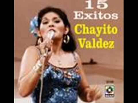 CHAYITO VALDEZ CON TAMBORA EL QUE HOY ESTA EN TU LUGAR