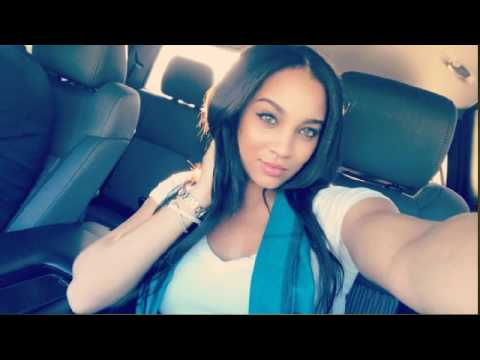 Mia Michelle Expert of Physician