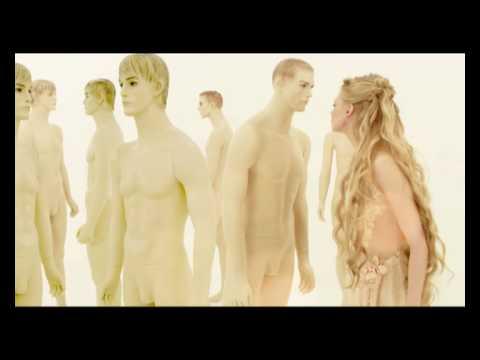 Ольга Наумова - Стерва-любовь