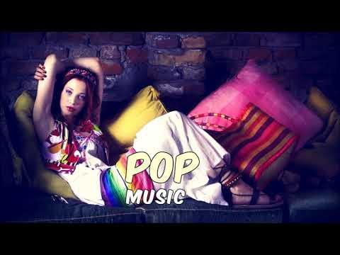 Música POP Actual Para Trabajar Alegre en Oficinas y Tiendas | The Best Pop, Indie & Folk Music Mix