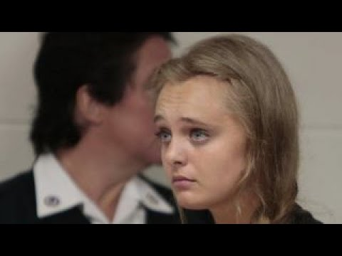 Psychiatrist testifies on Michelle Carter's state of mind