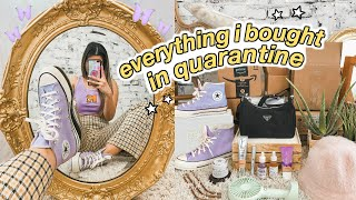 50+ EPIC ONLINE FINDS from urban outfitters, amazon, walmart + more!