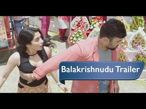 Balakrishnudu-Movie-Theatrical-Trailer