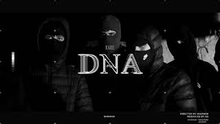 RARE X GEE5 - DNA ( Official music video )