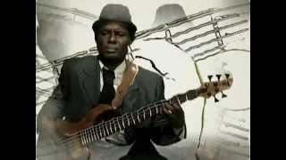 Jack Sele Wondja Wondja - Ne dan mbole