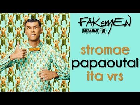 Baixar Stromae - PAPAOUTAI // Traduzione ITA Asganaway