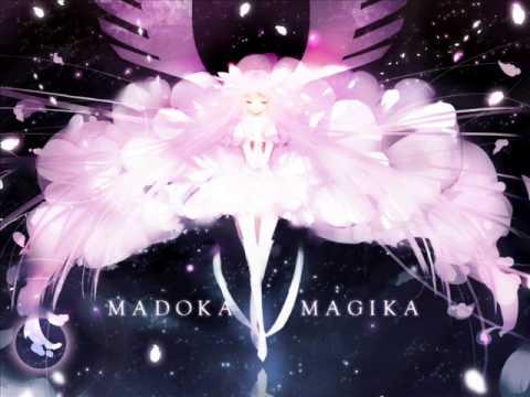Madoka Magica - Sis, Puella Magica! (Music Box Remix),