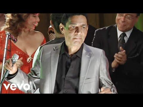 Saulo Sánchez - Juanito Alimaña