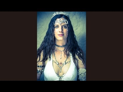 DEEPWAVE ft Cumie, Kaivalya, Oleh, Karl Jenkins' work, Geliah, Zel, Sara Leal, Manu Rubio, F. Nazca