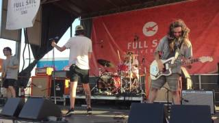 Movements COLORBLIND NEW SONG (LIVE WARPED TOUR PHOENIX ARIZONA)