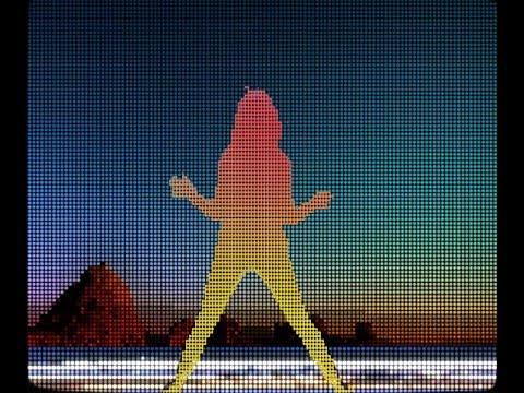 David Guetta, Brooks & Loote - Better When You're Gone (Nicky Romero Pop edit) (Lyric Video)