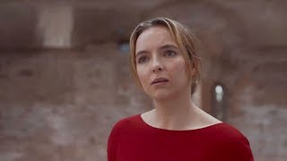 You're Mine | Killing Eve Season Finale Sunday May 26 | BBC America