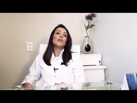 Alimentos Que Fortalecem O Sistema Imunológico - Nutricionista Daniele Marote