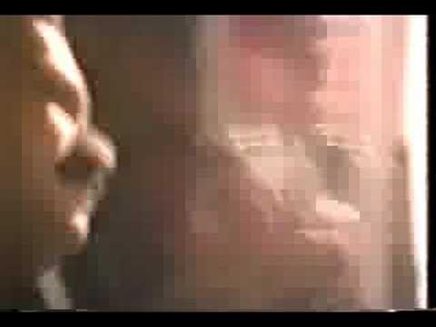 Gilberto Santarosa   - Conciencia -