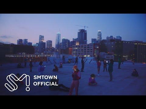 [STATION X 0] Trailer #3