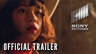 YELLOW ROSE – Official Trailer (HD)