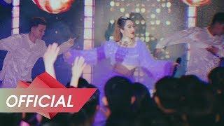 EMILY - La La (from Live Concert: Mượn Rượu Tỏ Tình)