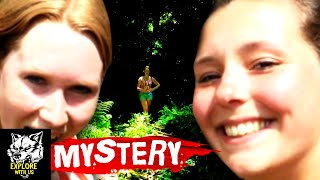 The Camera of Two Missing Girls Reveals Chilling Photos That Can't Be Explained | True Scary Stories