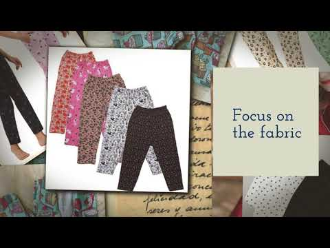 Best Womens Pyjama Sets