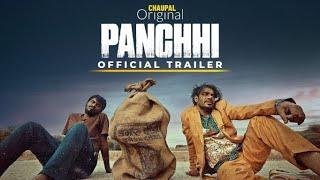 Panchhi 2021 Punjabi Movie (Streaming on Chaupal)