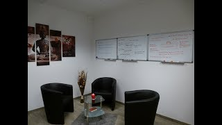 Praxis Psychotherapie Dresden