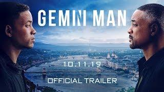 Gemini man :  bande-annonce 2 VOST