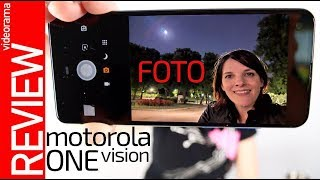 Video Motorola One Vision 6os9BII9_Mo